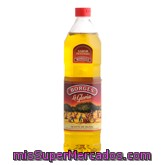 Aceite De             Oliva Borges Gusto Intenso 1 Lts