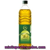 Aceite De Oliva Condis Intenso Verde 1 Lts