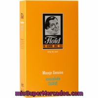 After Shave Suave Floïd, Frasco 150 Ml