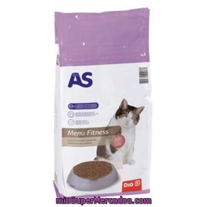 Ultima alimento para gatos adultos esterilizados rico en - Alimento para gatos esterilizados ...