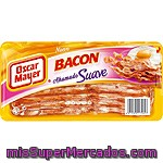 Bacon Oscar             Mayer Suave 100 Grs