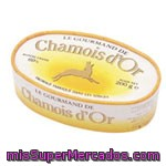 Chamois D'or Queso 200g