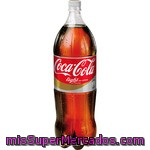 Coca-cola             Light Sin Cafeina 2 Lts