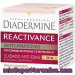 buy generic sinequan no prescription