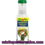 Flower Vidaflor Conservante Envase 250 Ml