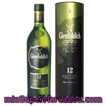 Glenfiddich Whisky Malta 70cl