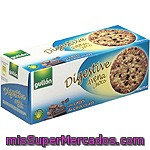 Gullon Digestive Galletas Con Avena Y Chips De Chocolate Estuche 425 G