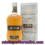 Jura Whisky Single Malt 10 Years 70cl