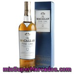 Macallan Whisky Malta 70cl