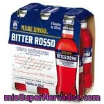 Mare Rosso Bitter 6x20cl