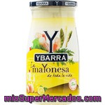 Mayonesa Ybarra 450 Ml.