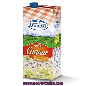 Related keywords suggestions for nata liquida para cocinar - Cocinas para cocinar ...