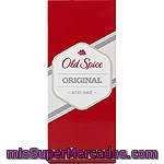 Old Spice After Shave High Endurance Classic Frasco 100 Ml
