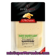 Queso Havarti Light Juan Luna 200 G.