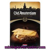 Queso Old             Amst. Gouda Lonchas 125 Grs