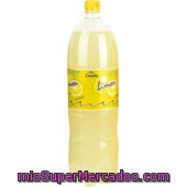 Refresco             Condis Limon 2 Lts