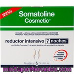 Somatoline Cosmetic Reductor Intensivo 7 Noches Tarro 250 Ml