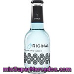 The Original Premium Tonic Water Citrius Botella 20 Cl