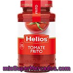 Tomate             Helios Frito 570 Grs