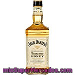 Whisky Tennessee Honey Jack Daniel's 700 Ml.