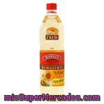 Aceite             Borges Frit 1 Lts