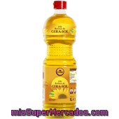 Aceite             Condis Girasol 1 Lts