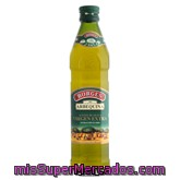Aceite De Oliva Virgen Extra Arbequina Borges 75 Cl.