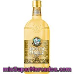 Adelita Tequila Gold Botella 70 Cl