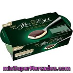 After Eight Crema De Chocolate Y Menta After Eight Pack 2 Envases 70 G