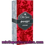 After Shave Swagger Old Spice 100 Ml.
