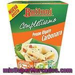Buitoni Completíssimo Penne Rigate Carbonara 280g