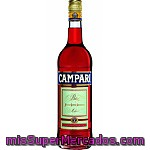 Campari Bitter 70cl