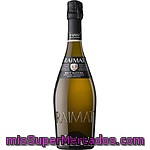 Cava Raimat             Brut Natural 75 Cl