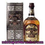 Chivas Whisky Regal 70cl