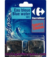 Marcas de desinfectantes ambientadores wc p g 1 for Marcas de wc