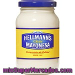 Hellmann's Mayonesa Frasco 225 Ml
