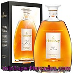 Hennessy Coñac Fine Botella 70 Cl
