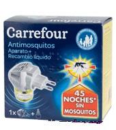 ¡¡¡Mosquitos hijos de puta!!! Insecticida-electrico-liquido-y-pastillas-antimosquitos-carrefour-aparato-recambio-pid-80249422