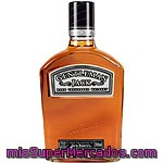 Jack Daniel's Whisky Americano Gentleman Jack Tennessee Botella 70 Cl