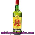 Jb Whisky Escocés Botella 1 L