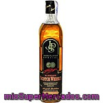 John Player Special Whisky Escocés Botella 70 Cl
