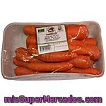 Zanahoria Varios Paquete 500 G Aprox Peso Aproximado De La Unidad 500 Gr Precio Actualizado En Todos Los Supers De hoy para mañana antes de las 10:00 h. zanahoria varios paquete 500 g aprox