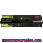 Love More Free From O' Chocos Galletas De Chocolate Con Crema Sin Gluten Envase 125 G