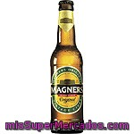 Magners Sidra Botella 33cl