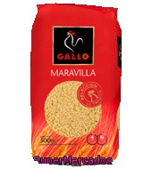 Maravilla Gallo 500 G.