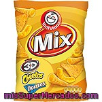 Matutano Cheetos Mix 105g