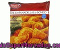 Mini Empanadillas Frinca 400 Gramos