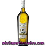 Miro Vermuth Blanco Botella 1 L