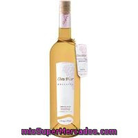 Moscatel Uva D'or, Botella 75 Cl