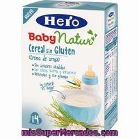 995bfcf153042c Marca hero baby en supermercado mercadona busca y compara productos